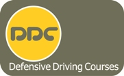 Defensive Driving Courses
